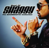 The Boombastic Collection: Best of Shaggy