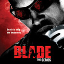 Blade: The Series: Monsters
