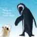 Penguin Penguin Polar Bear - Memory game for children and families