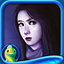 iPhone/iPadアプリ「Nightmare Adventures: The Witch's Prison HD (Full)」のアイコン