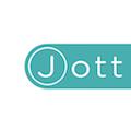 Jott Notes